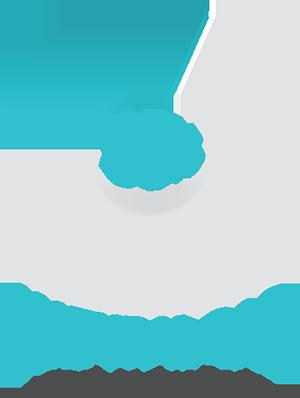 Natural Gas Savings